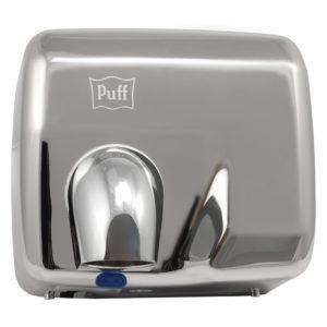 puff 8843