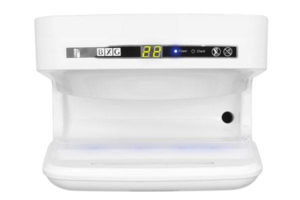 Сушилка для рук BXG-JET 7000