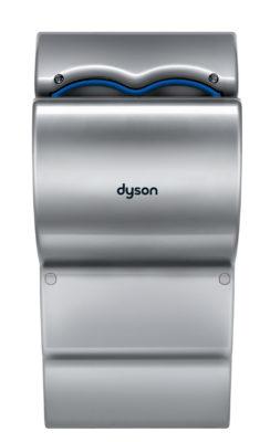 Dyson Airblade dB AB14 в сером цвете