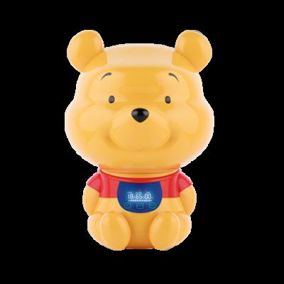 Ballu UHB-270/UHB-275 Winnie-the-Pooh