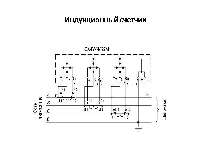 shema-podklyucheniya.jpg