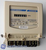 DSCN6418-150x163.jpg