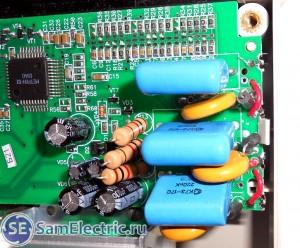 DSCN6427-300x248.jpg
