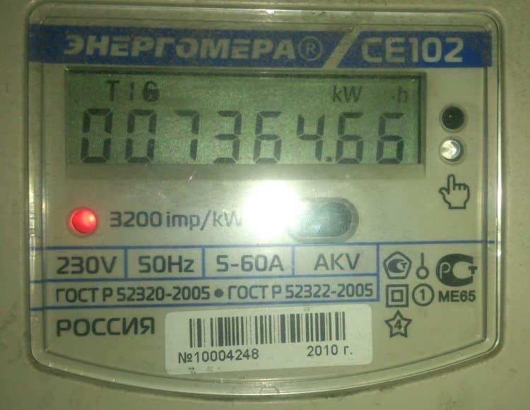 licevaya-panel-schetchika-se-102.jpg