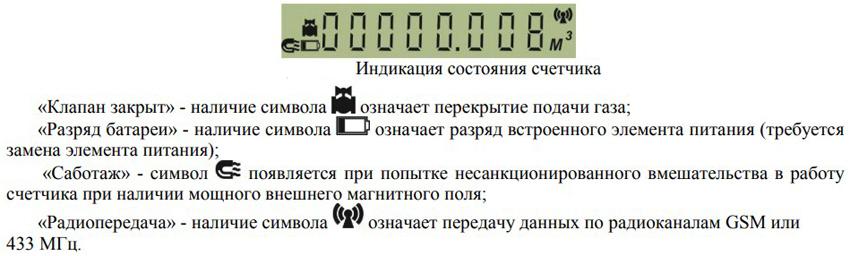 indikator.jpg
