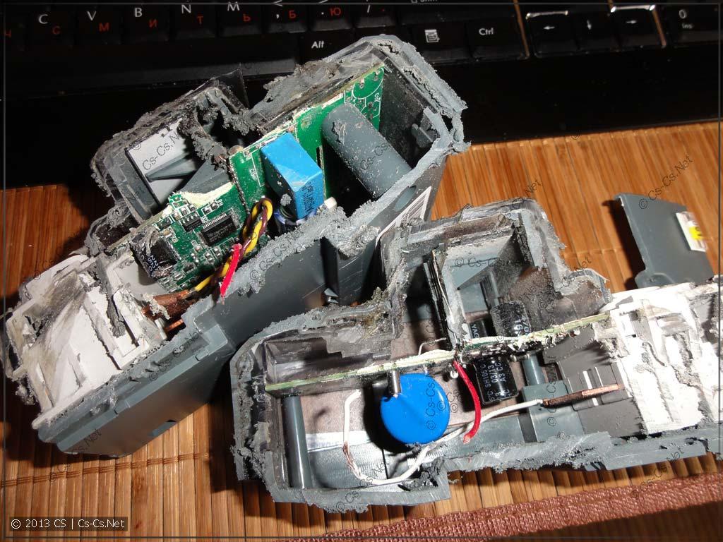 Mc206_13-InsideBack.jpg