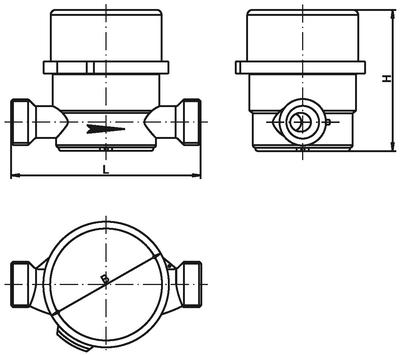 water-meter-sv-15g-15h-razmery.png
