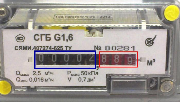 pokazanija-sgb-g1.6.jpg