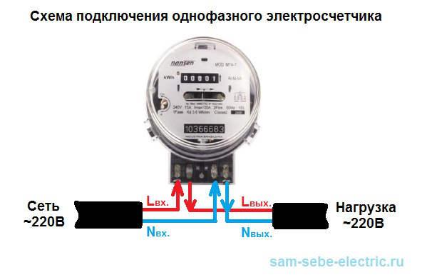 shema-podkl-schetchika8.jpg