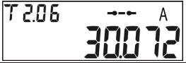 zuscreenfe6307.png