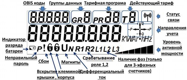 indikator-1.jpg
