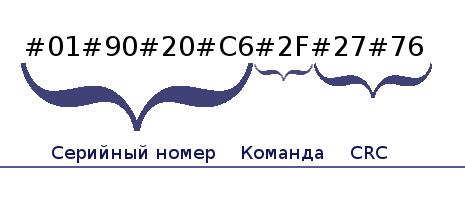hrrbzc5-31jrgjiy6eiu-u8qr_m.png