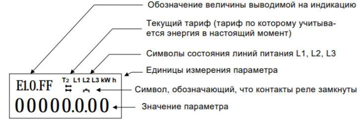 informacija-na-jekrane.jpg