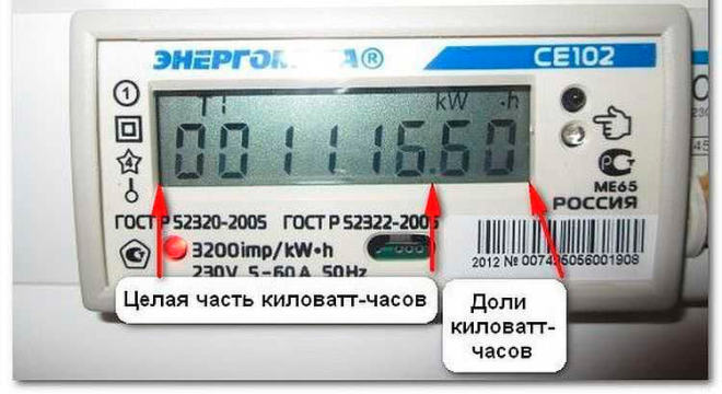 kak-snyat-pokazaniya-schetchika-elektroenergii2.png