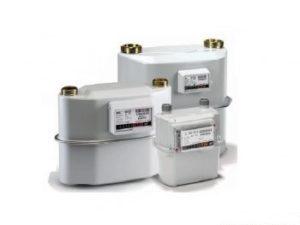 Газовый-счетчик-с-плёнкой-кнопка-1-300x225.jpg