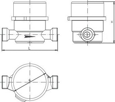 water-meter-svu-15-neptun-razmery.jpg