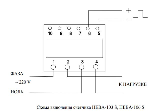 Shema-podklyucheniya-neva-103.png