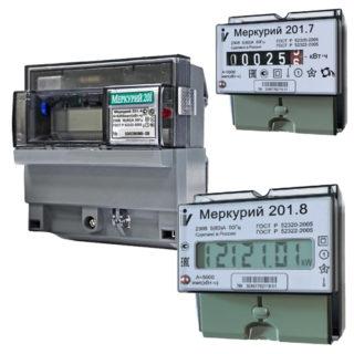schetchiki_elektricheskoy_energii-320x320.jpg
