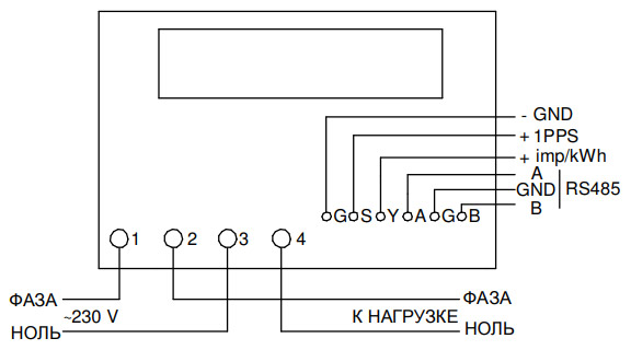 podkljuchenie-neva-114.jpg
