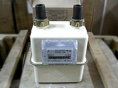 gazovyj-schetchik-membrannogo-tipa-npm-g45.jpg