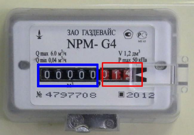pokazanija-gazdevajs-npm-g4.jpg