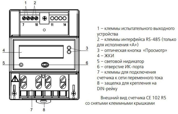 se-102-r5.jpg