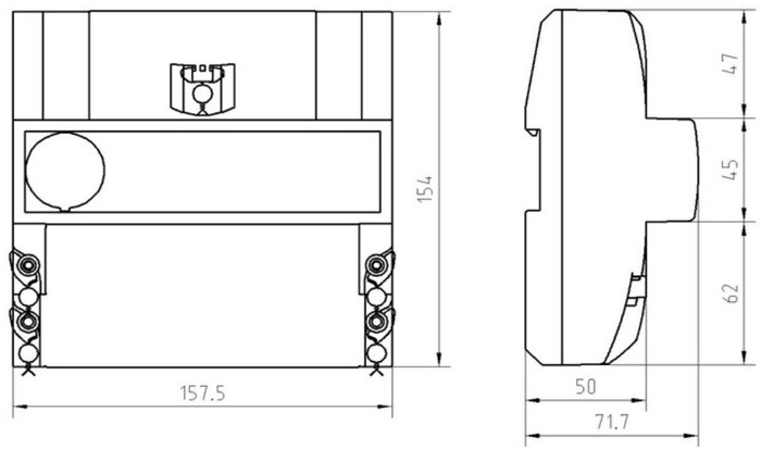 razmery-merkurij-236.jpg