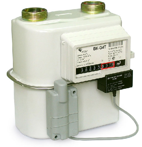 BK-G4T-s-termokorrektorom.jpg