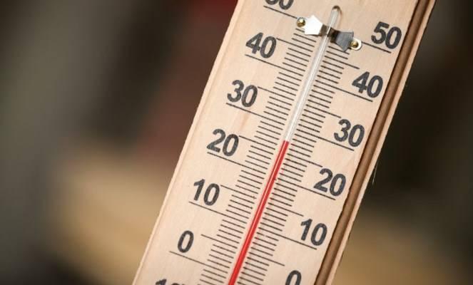 norma-temperatury-batarej-02.jpg