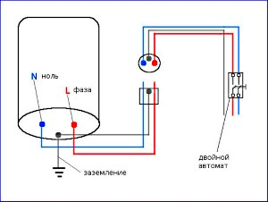 elektroshema-podklyucheniya-bojlera.jpg