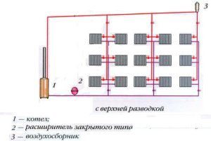 dc8d3a15451d1-300x201.jpg