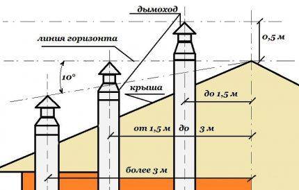 zatuhaet_kotel3-430x274.jpg