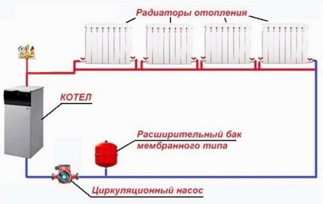 1474398437_odnotrubka.jpg