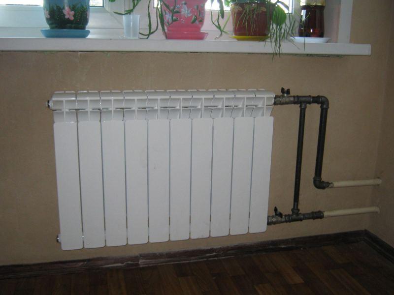 Narashhivanie-radiatorov-18.jpg