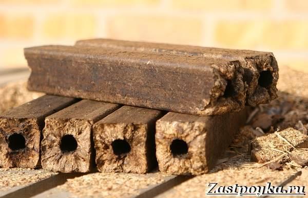 Топливные-брикеты-Описание-свойства-виды-и-цена-топливных-брикетов