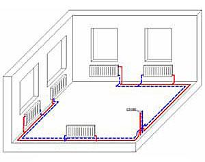 Двухтрубная-система-отопления.jpg