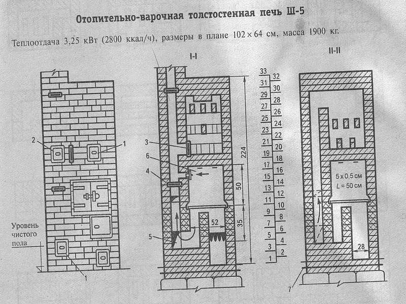otopitelno-varochnaya-tolstostennaya-pech.jpg