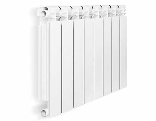 litye-alyuminievye-radiatory.jpg