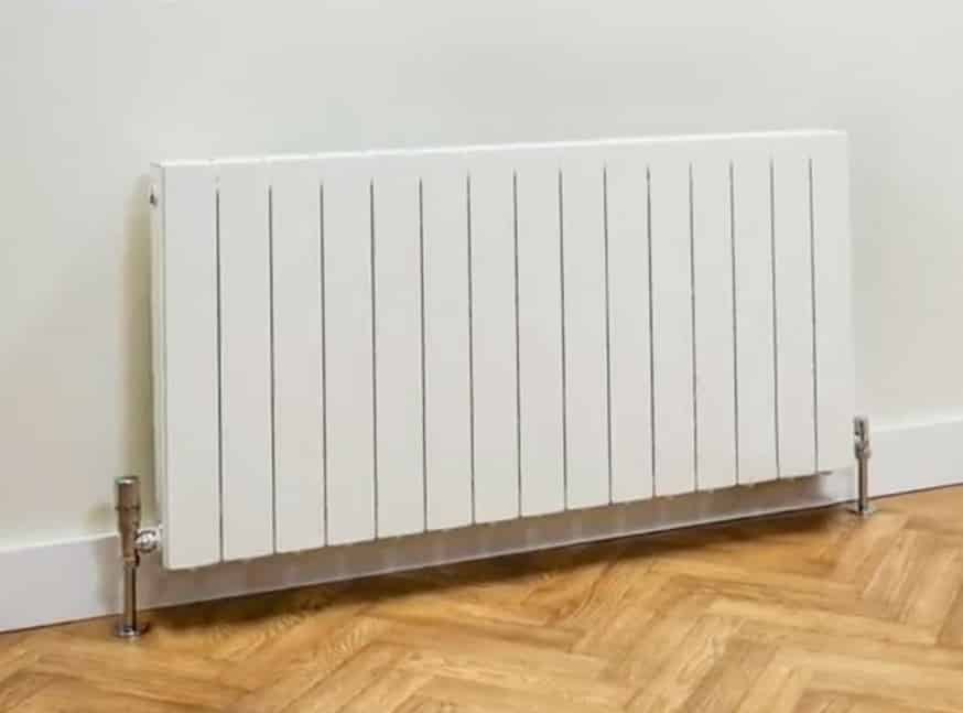 alyuminievyiy-radiator-bez-otsekateley-vozduha.jpg