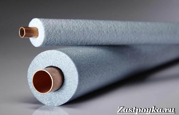 Теплоизоляция-для-труб-Описание-свойства-виды-и-цена-теплоизоляции-для-труб-2