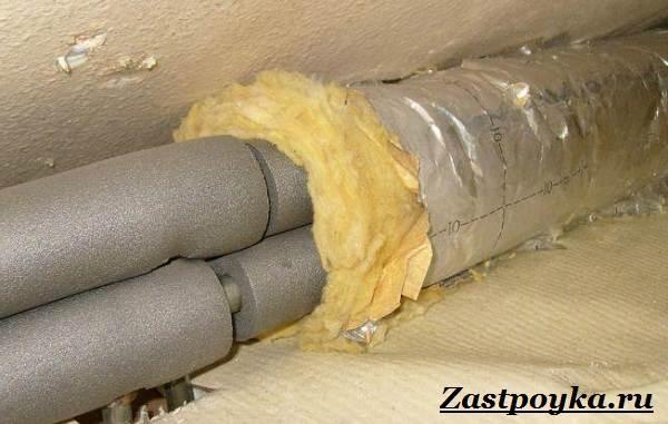 Теплоизоляция-для-труб-Описание-свойства-виды-и-цена-теплоизоляции-для-труб-7