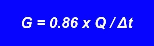 Formula-rascheta-rashoda-teplonositelja.jpg