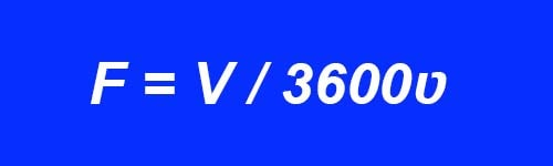Formula-rascheta-diametra-truby-otoplenija.jpg