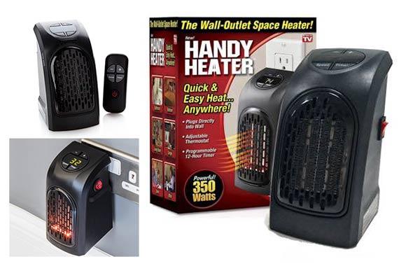 Handy-Heater.jpg