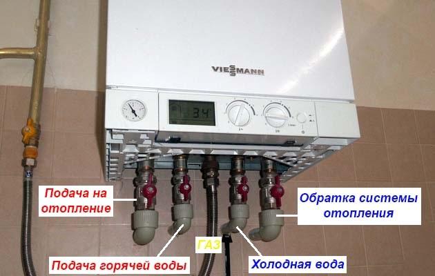 Patrubki-nastennogo-gazovogo-kotla.jpg