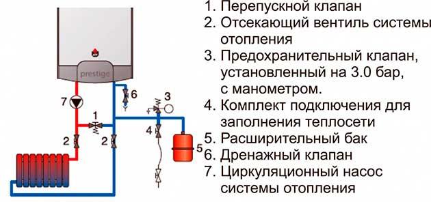 1485800245_shema-podklyucheniya-manometra.jpg