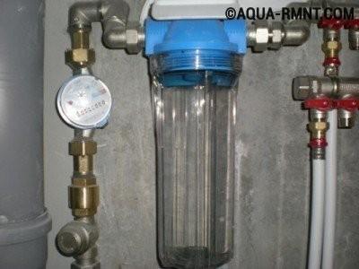 podpitka-sistemy-otoplenija13-400x300.jpg