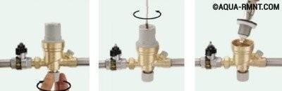 podpitka-sistemy-otoplenija6-400x130.jpg
