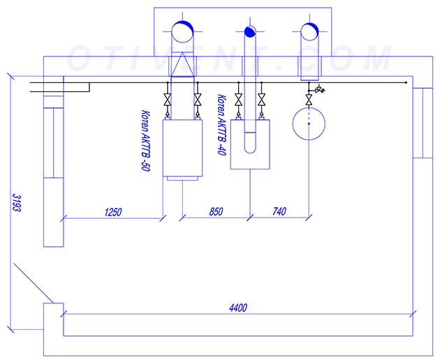 Proekt-gazovoj-kotelnoj.jpg