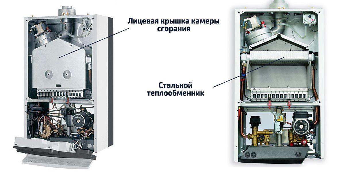 Raspolozhenie-teploobmennika-v-gazovom-nastennom-kotle.jpg